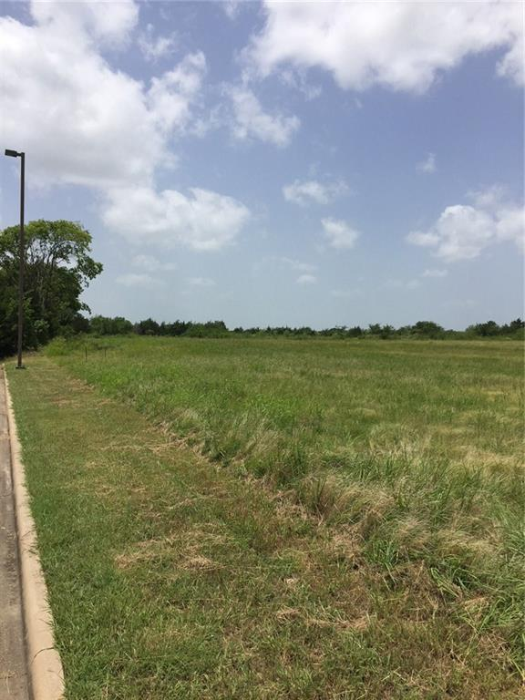 0 I-20, Terrell, TX 75160 (MLS #13735512) :: RE/MAX Town & Country