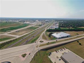 0 Commerce Way, Kaufman, TX 75142 (MLS #13904754) :: Robbins Real Estate Group