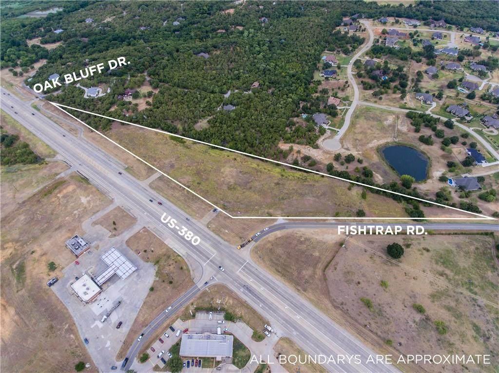 TBD Us 380 & Fishtrap Road - Photo 1