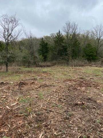 TBD County Rd 103 - Photo 1