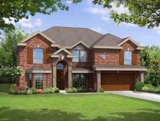 7620 Echo Hill Lane, Denton, TX 76208 (MLS #14119733) :: Real Estate By Design