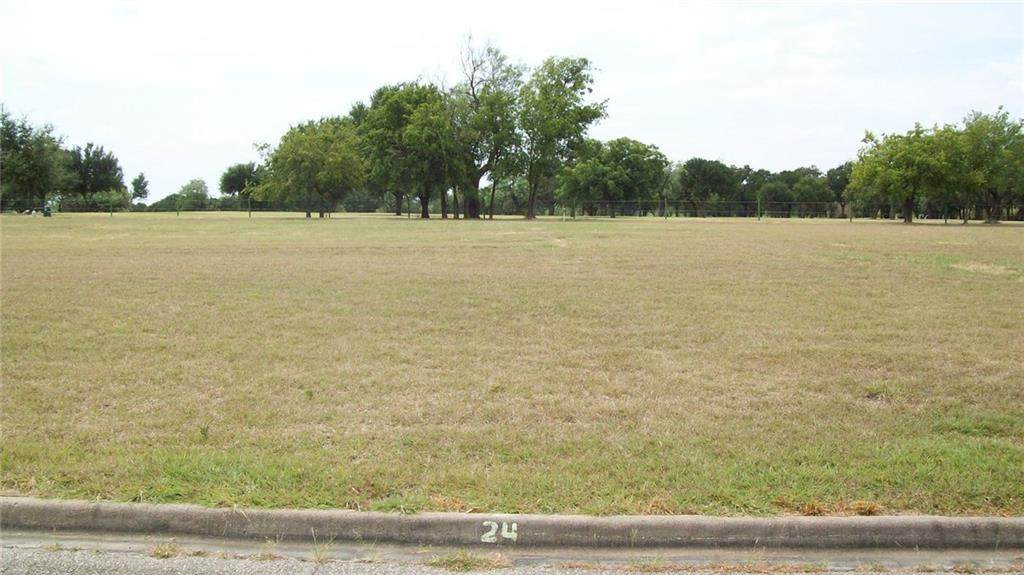 Lot 24 Holiday Hills Drive - Photo 1