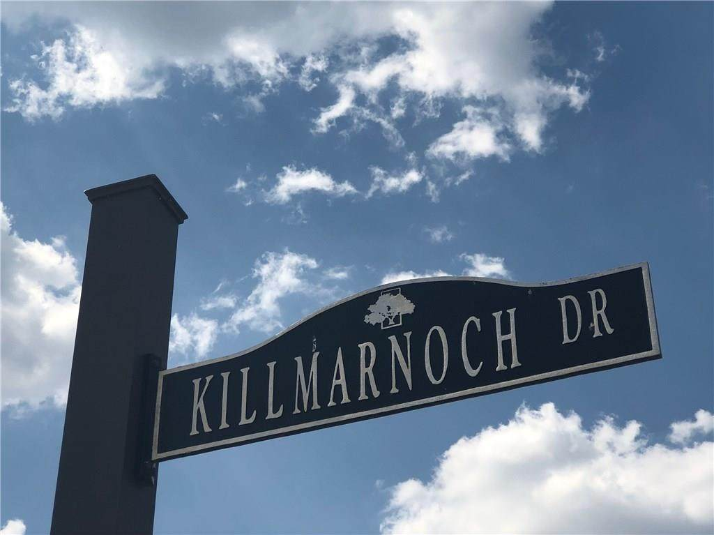 5909 Killmarnoch Court - Photo 1