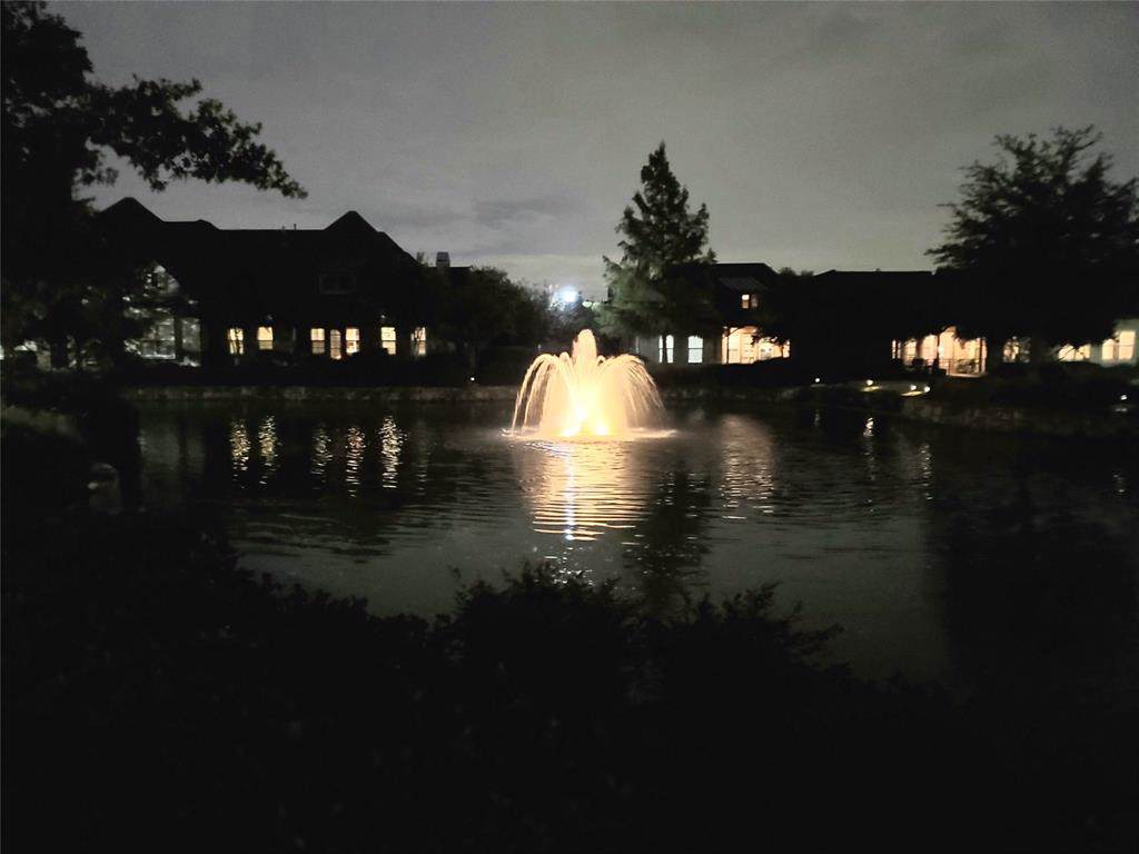 301 Watermere Drive - Photo 1