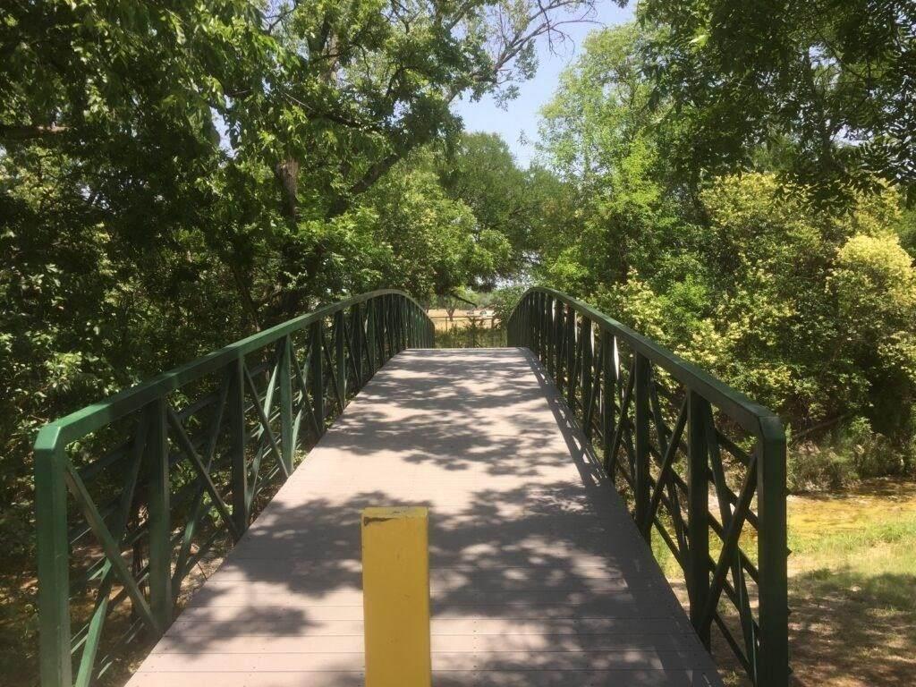 6049 Bridgecreek Way - Photo 1