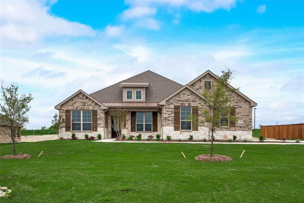 13800 Prairie Vista Lane - Photo 1