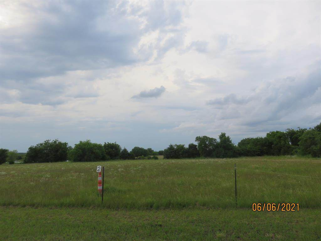Lot 2 County Rd 4109 - Photo 1