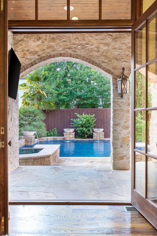 3404 Colgate Avenue, University Park, TX 75225 (MLS #14365440) :: Robbins Real Estate Group