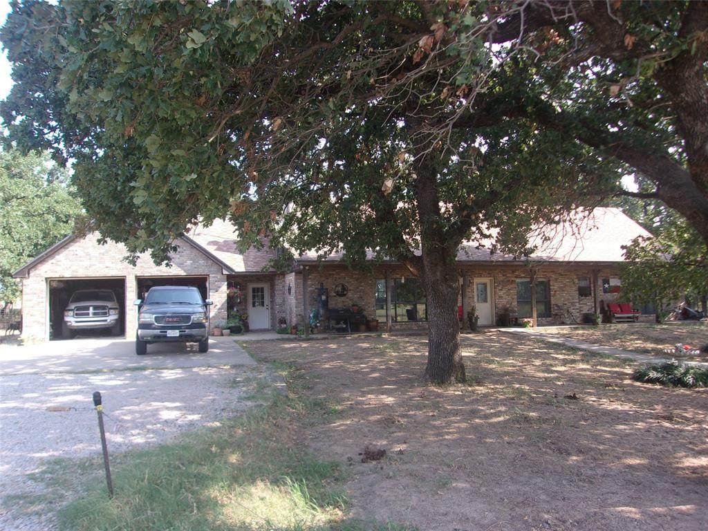 1594 County Road 1340 - Photo 1