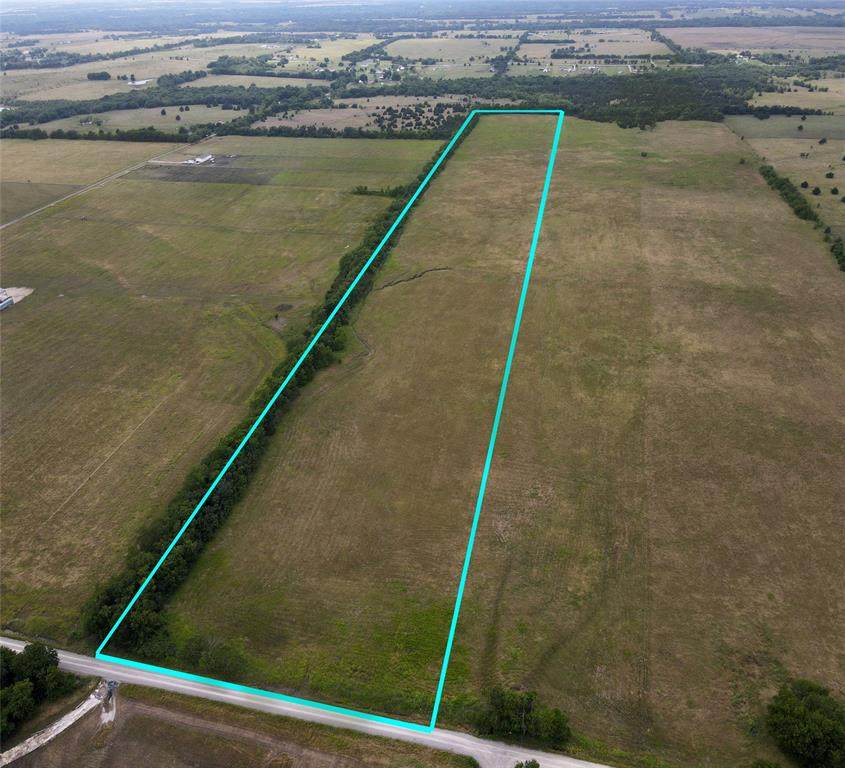 Tract 4 County Rd 4301 - Photo 1