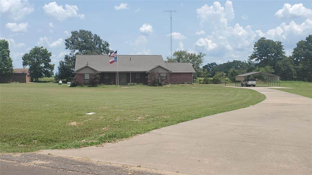 226 County Road 4280- - Photo 1