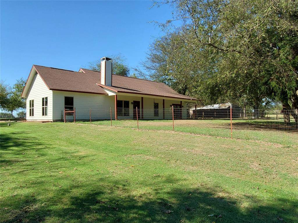 560 Rs County Road 1691 - Photo 1