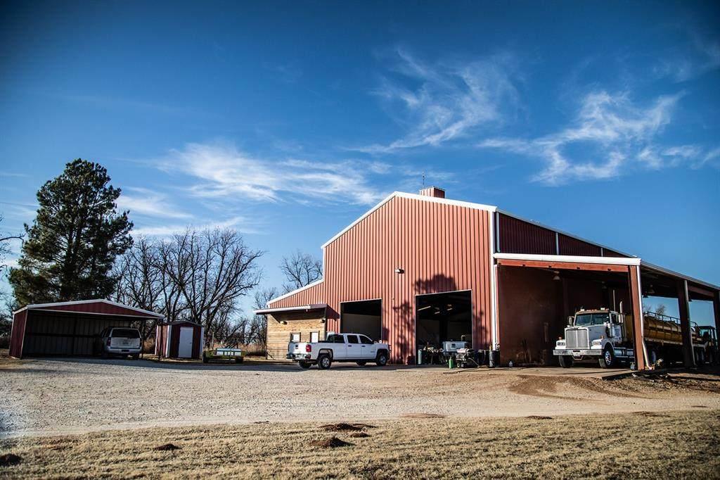 1270 State Highway 222 - Photo 1
