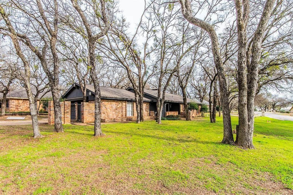 5201 Comanche Vista Trail - Photo 1