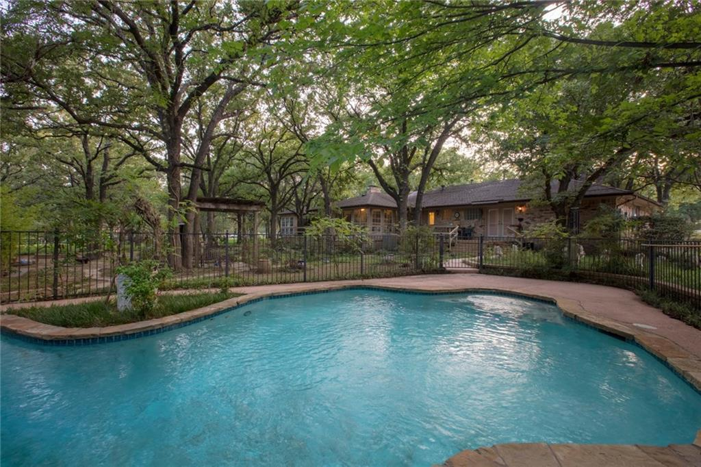 4000 Post Oak Road - Photo 1