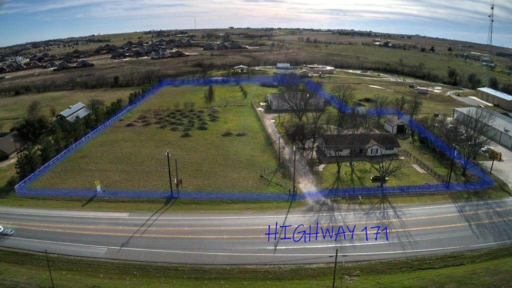 204 Highway 171 - Photo 1