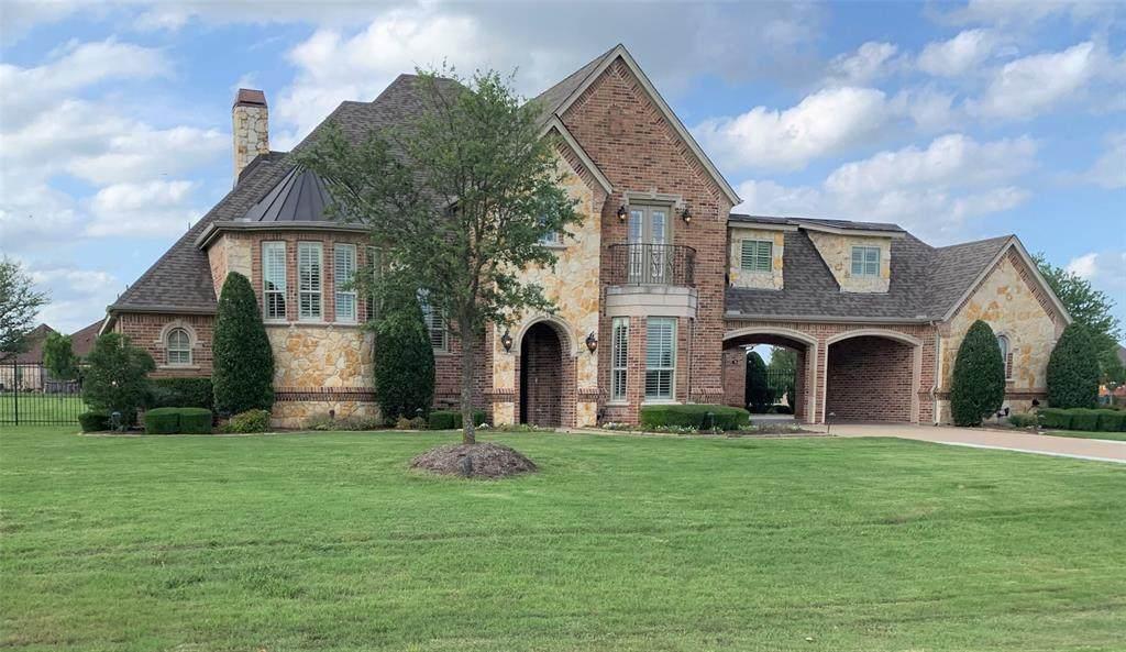 7003 Stony Oak Court - Photo 1