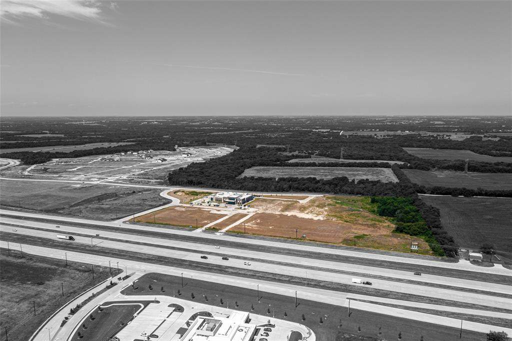 15Acre Tbd Hwy 75 - Photo 1