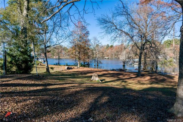1644 Cross Lake Boulevard, SHREVEPORT, LA 71109 (MLS #237568) :: Deb Brittan Team