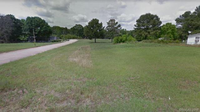 0 Audubon Meadow Drive #32, SHREVEPORT, LA 71129 (MLS #248882) :: Deb Brittan Team
