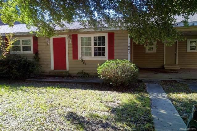 7062 Winburn Drive, Greenwood, LA 71033 (MLS #256059) :: Deb Brittan Team