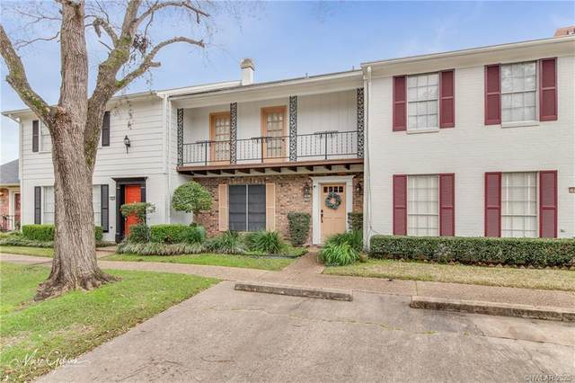 10022 Stratmore, SHREVEPORT, LA 71115 (MLS #260628) :: Deb Brittan Team