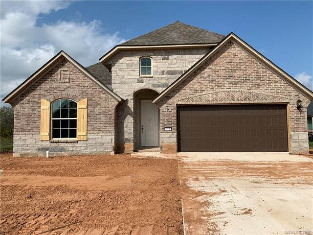 712 Abita Chase, Bossier City, LA 71111 (MLS #273835) :: HergGroup Louisiana