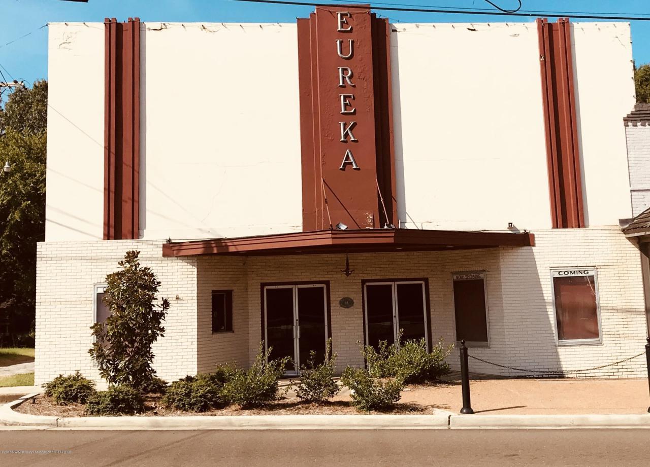 98 Eureka Street - Photo 1