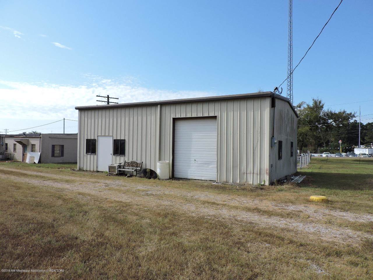 8602 Highway 178 - Photo 1