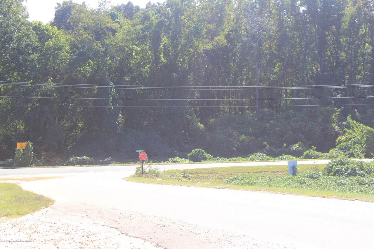 1 Jm Ash Drive - Photo 1