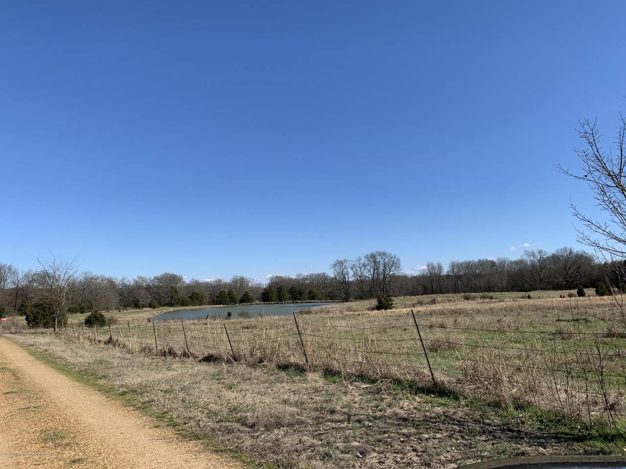 22 Rowsey Crossing - Photo 1