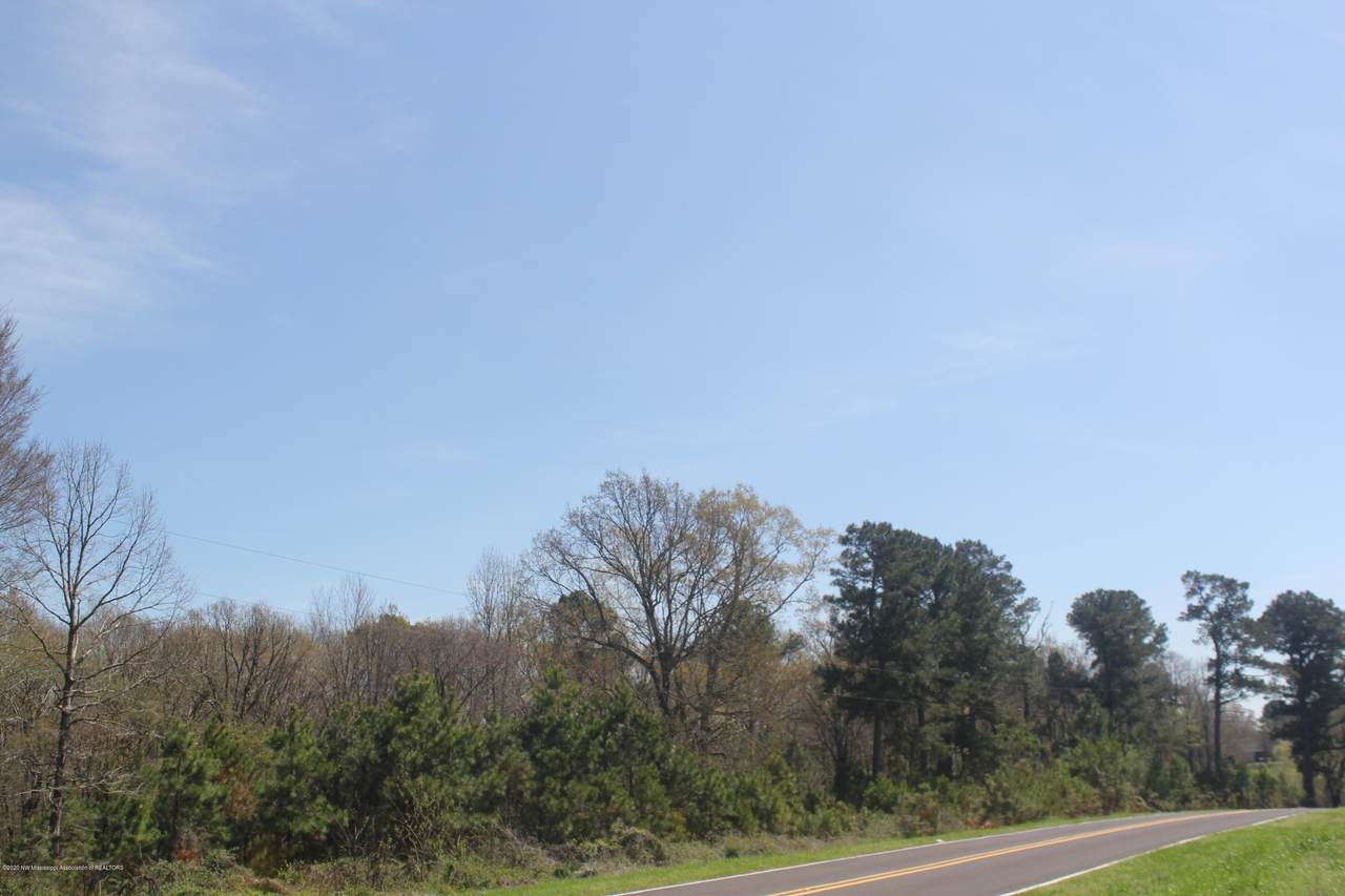 35 Old Highway 7 - Photo 1