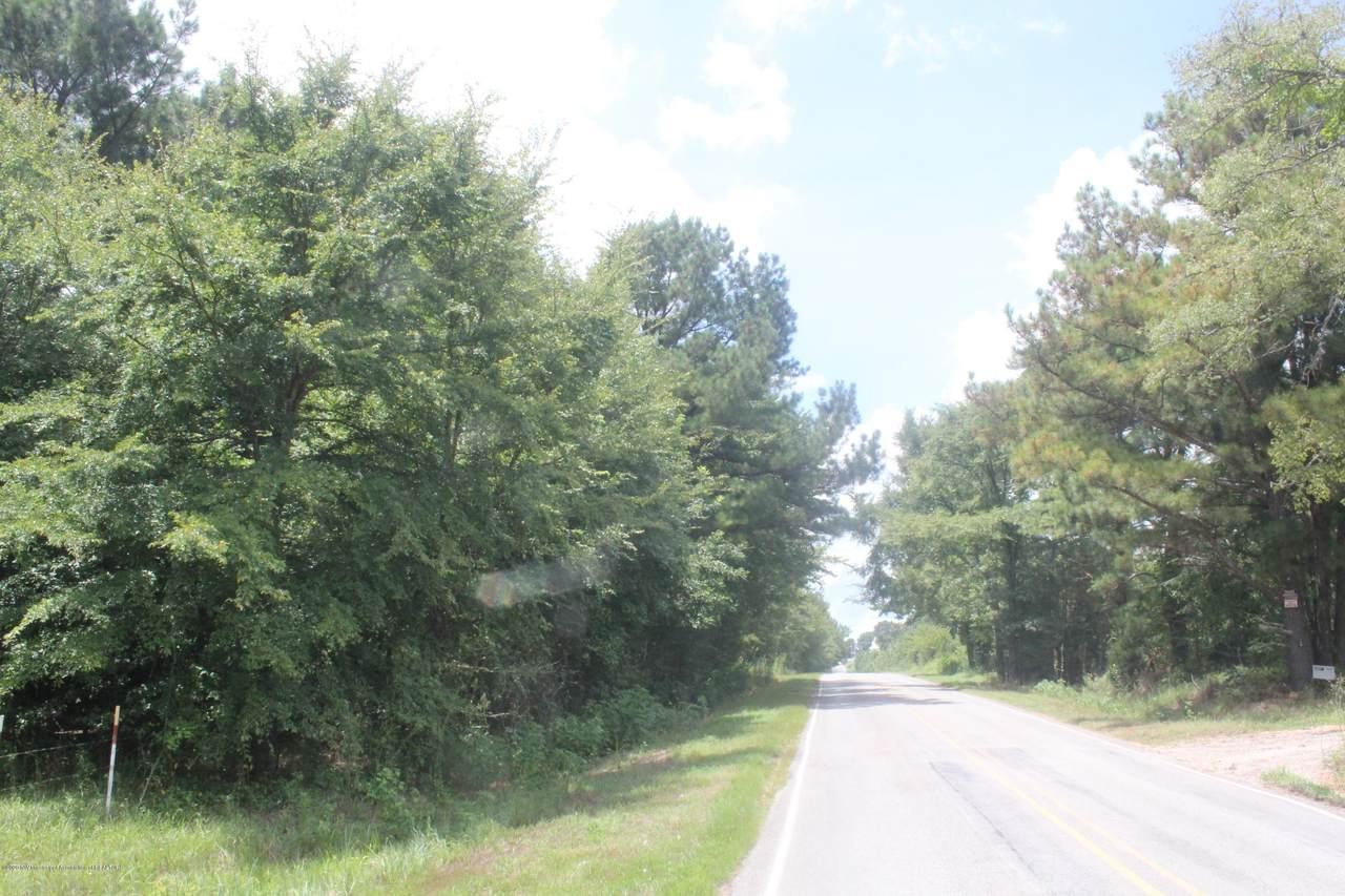 1 Watson Road - Photo 1