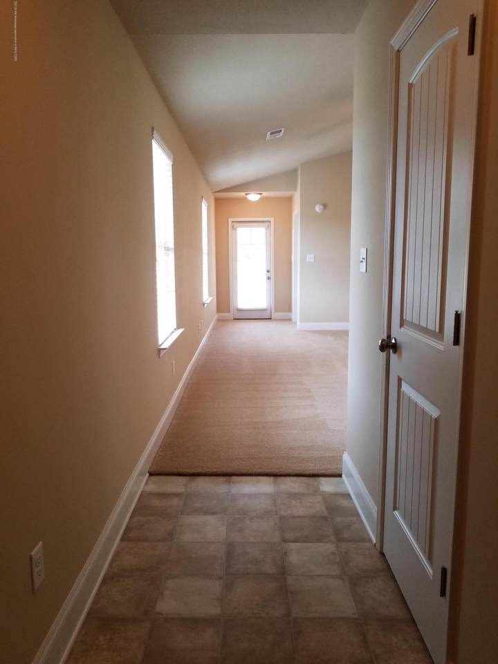 7858 Allen Glen Lane - Photo 1