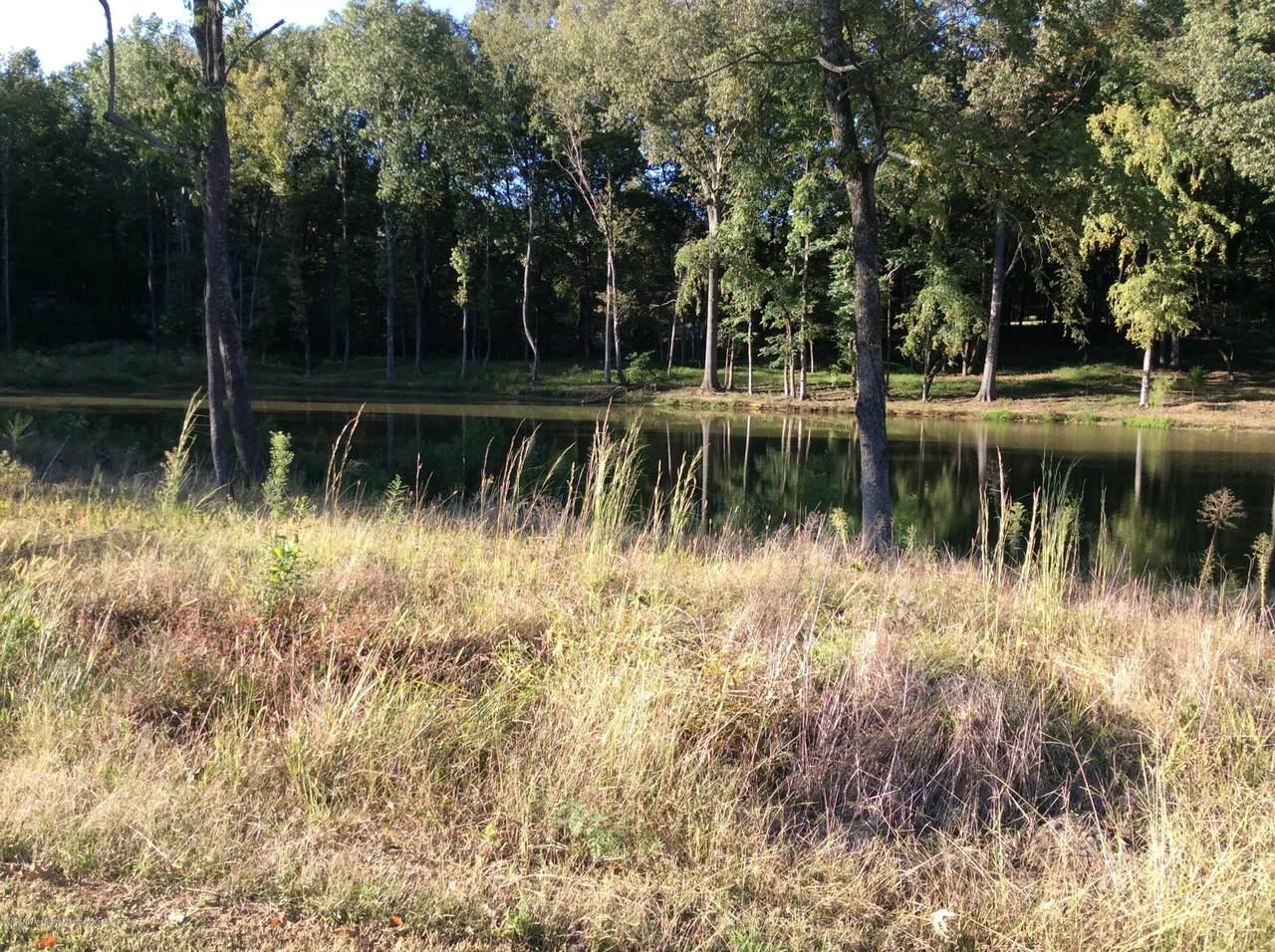 3106 Nikki Lake Drive - Photo 1