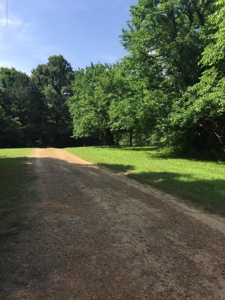 1511 Bend Road - Photo 1