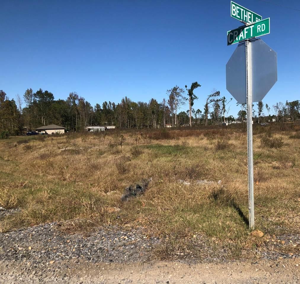 7072 Bethel Road - Photo 1