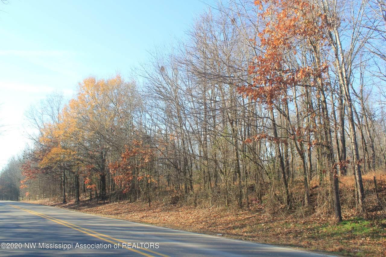 1601 Tulane Road - Photo 1