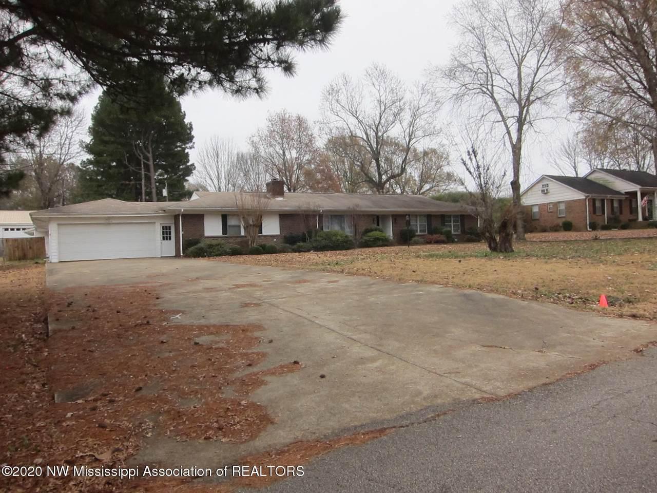 6844 Meadowbrook Drive - Photo 1