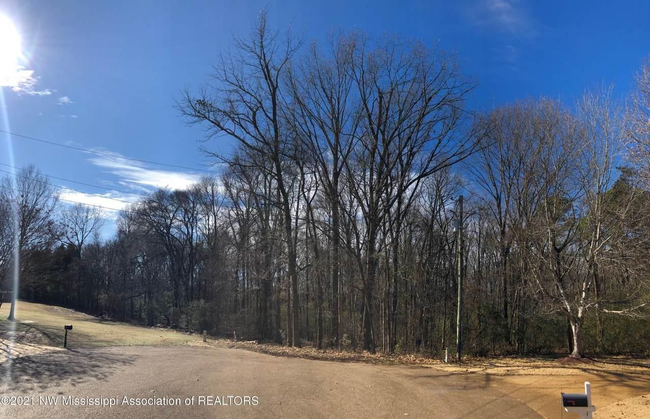 0 Hunters Creek Drive - Photo 1