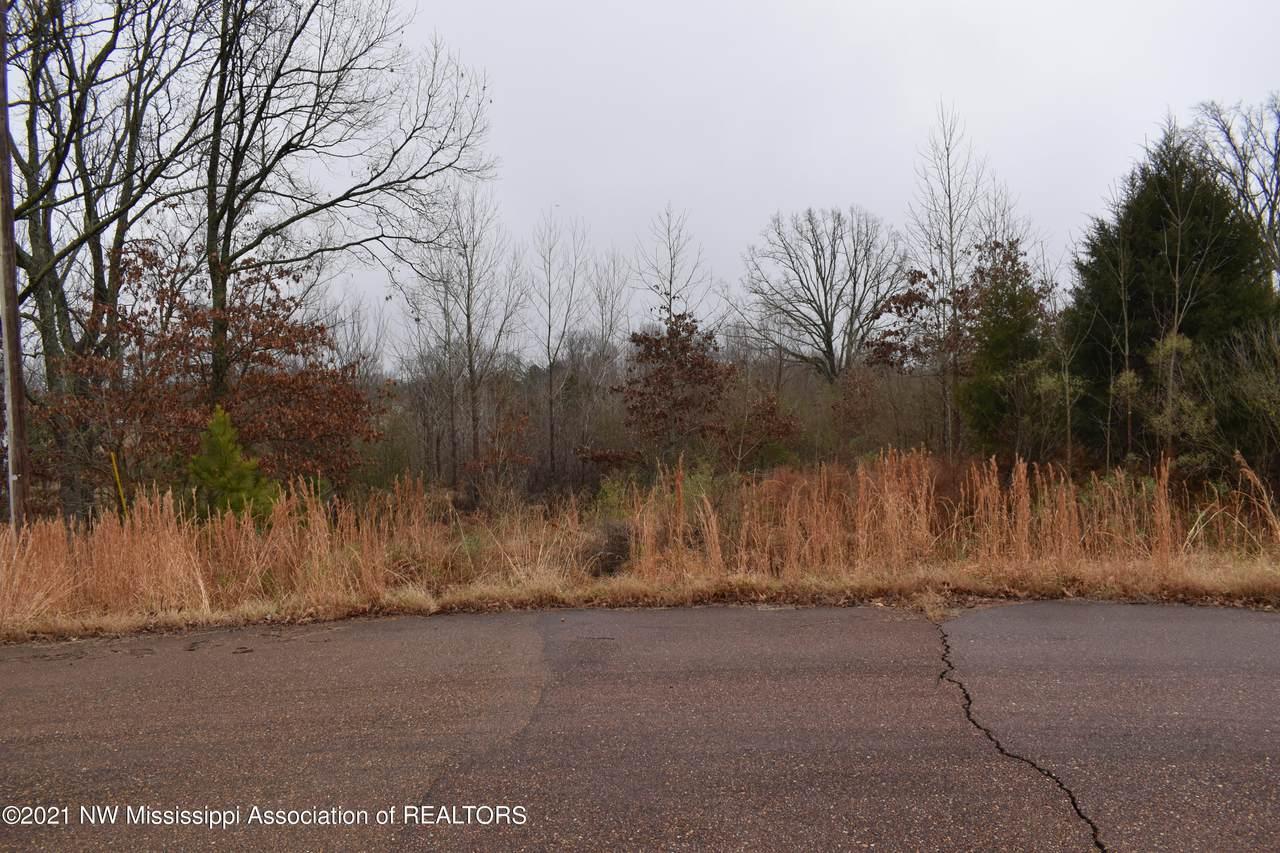 106 Oak Ridge Lakes Drive - Photo 1