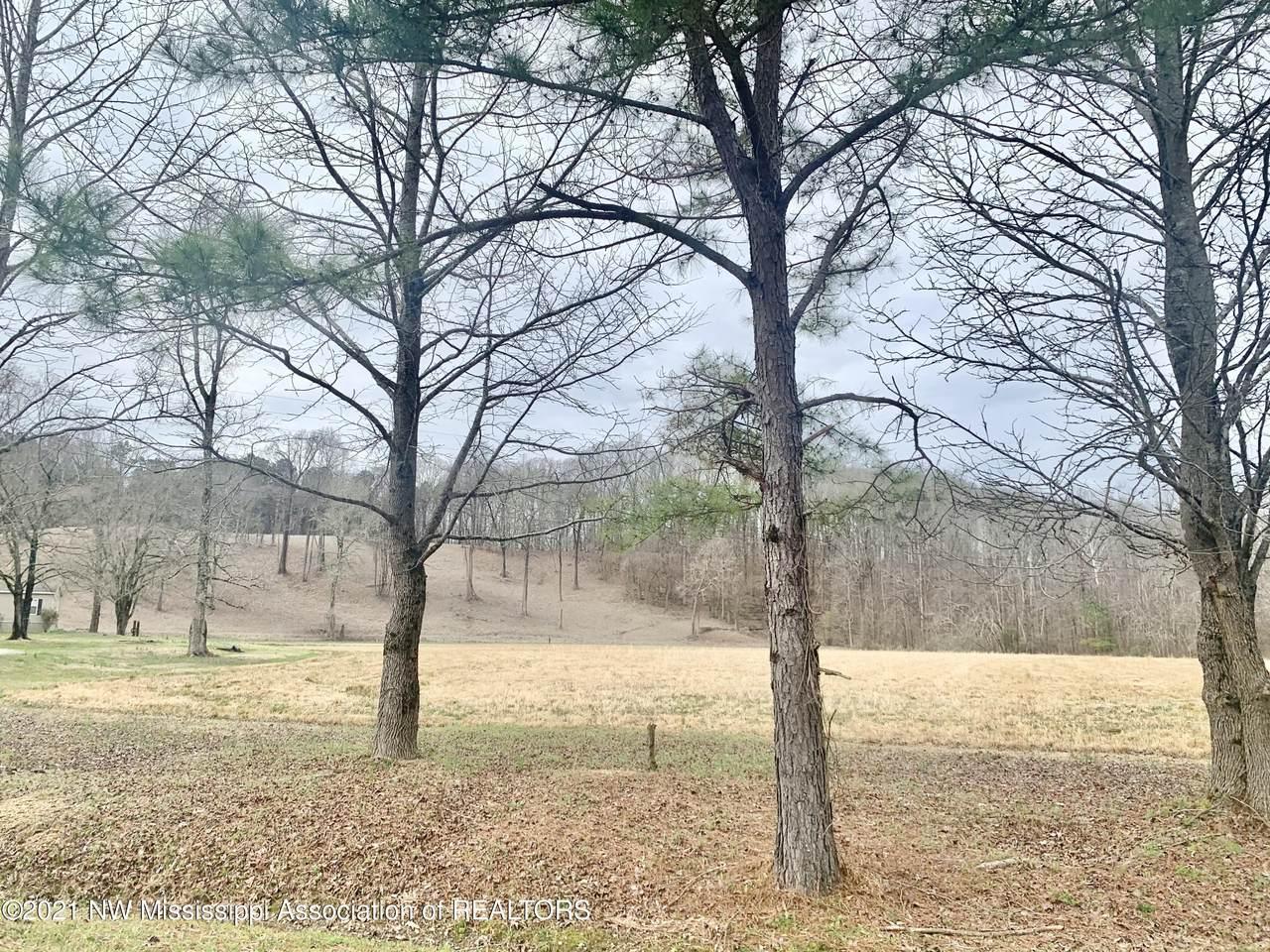 1116 County Road 2 - Photo 1