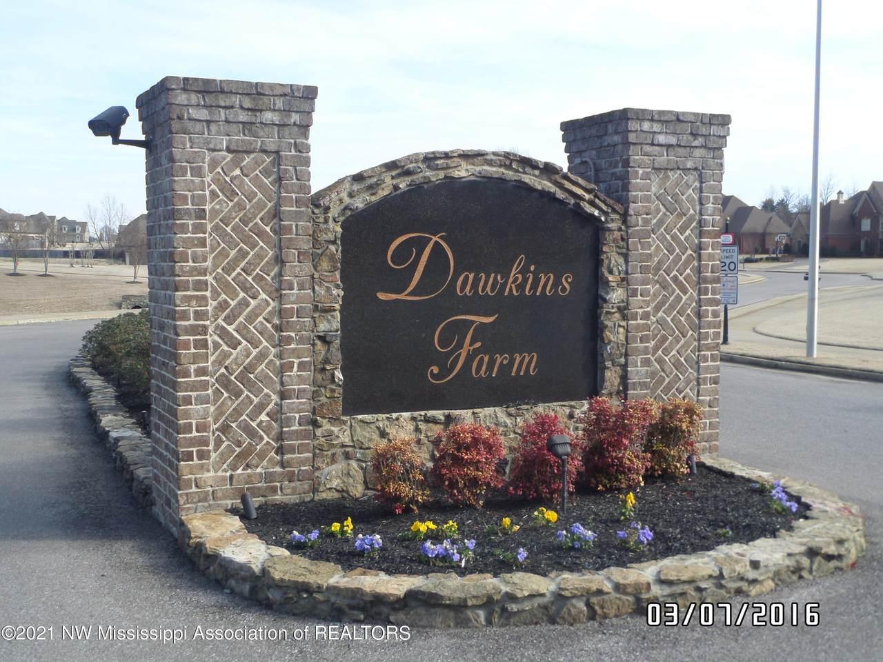 4504 Diamond Drive - Photo 1