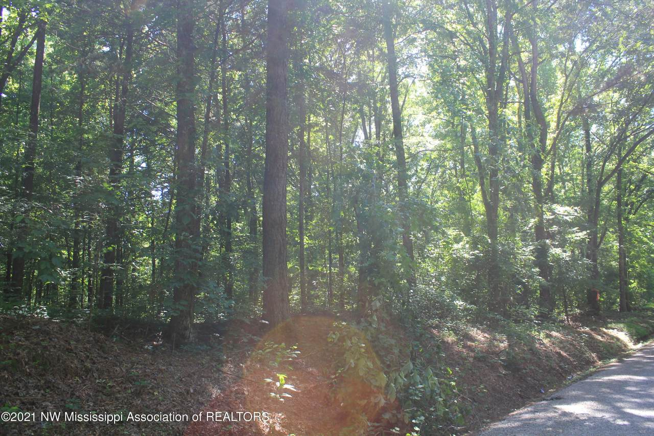 1 Hogan Road - Photo 1