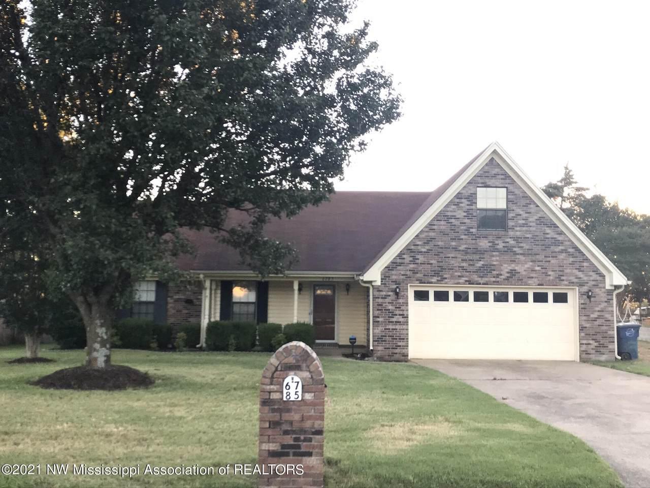 6785 Ironwood Drive - Photo 1