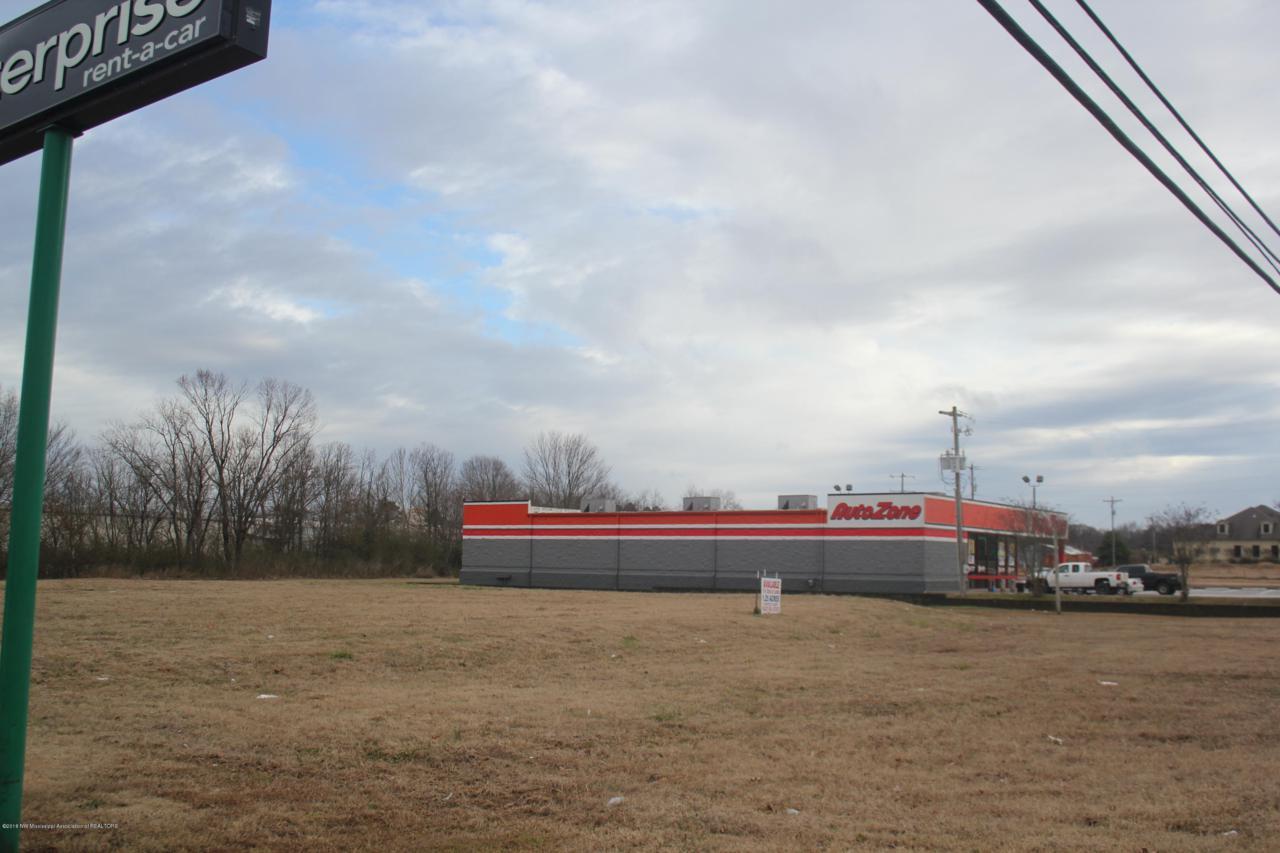 5300 Highway 51 - Photo 1