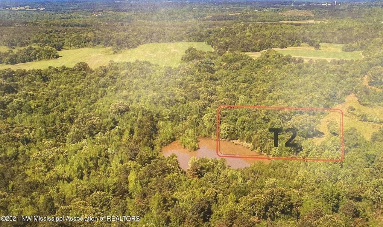 0 Beck Springs Rd - Photo 1