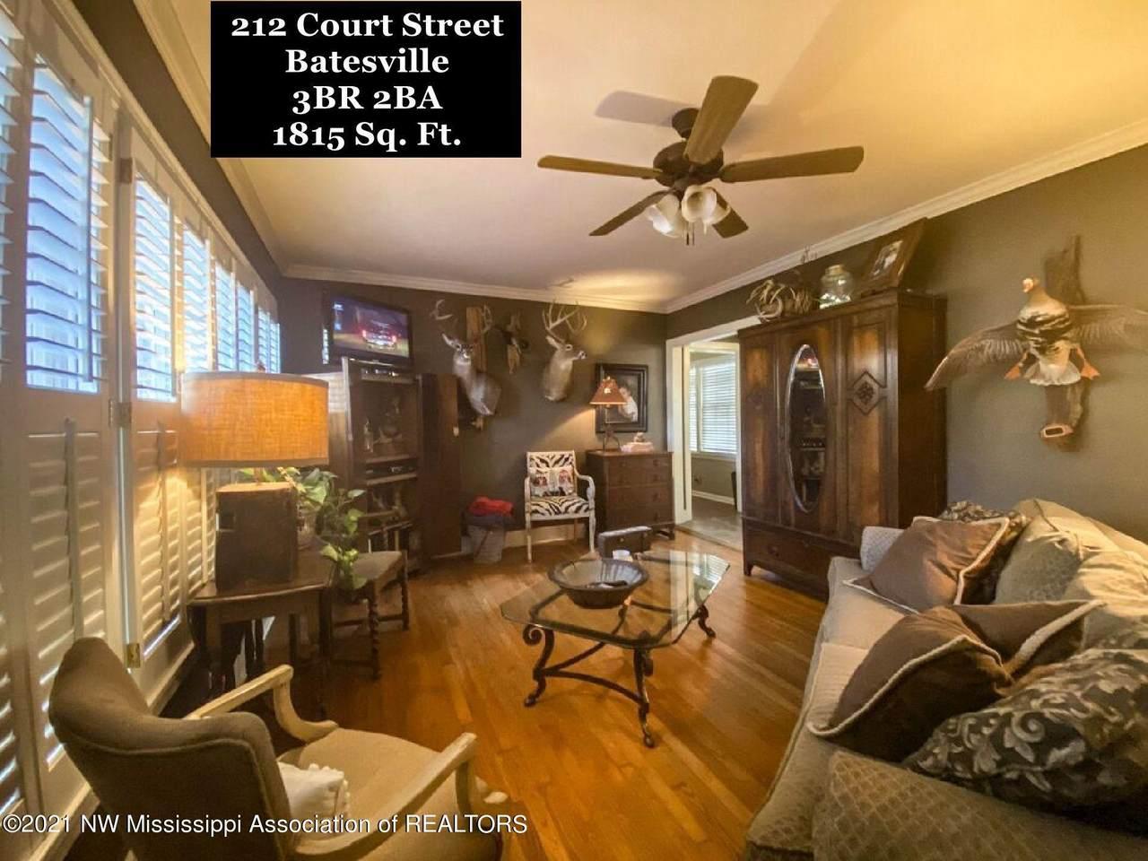 212 Court Street - Photo 1