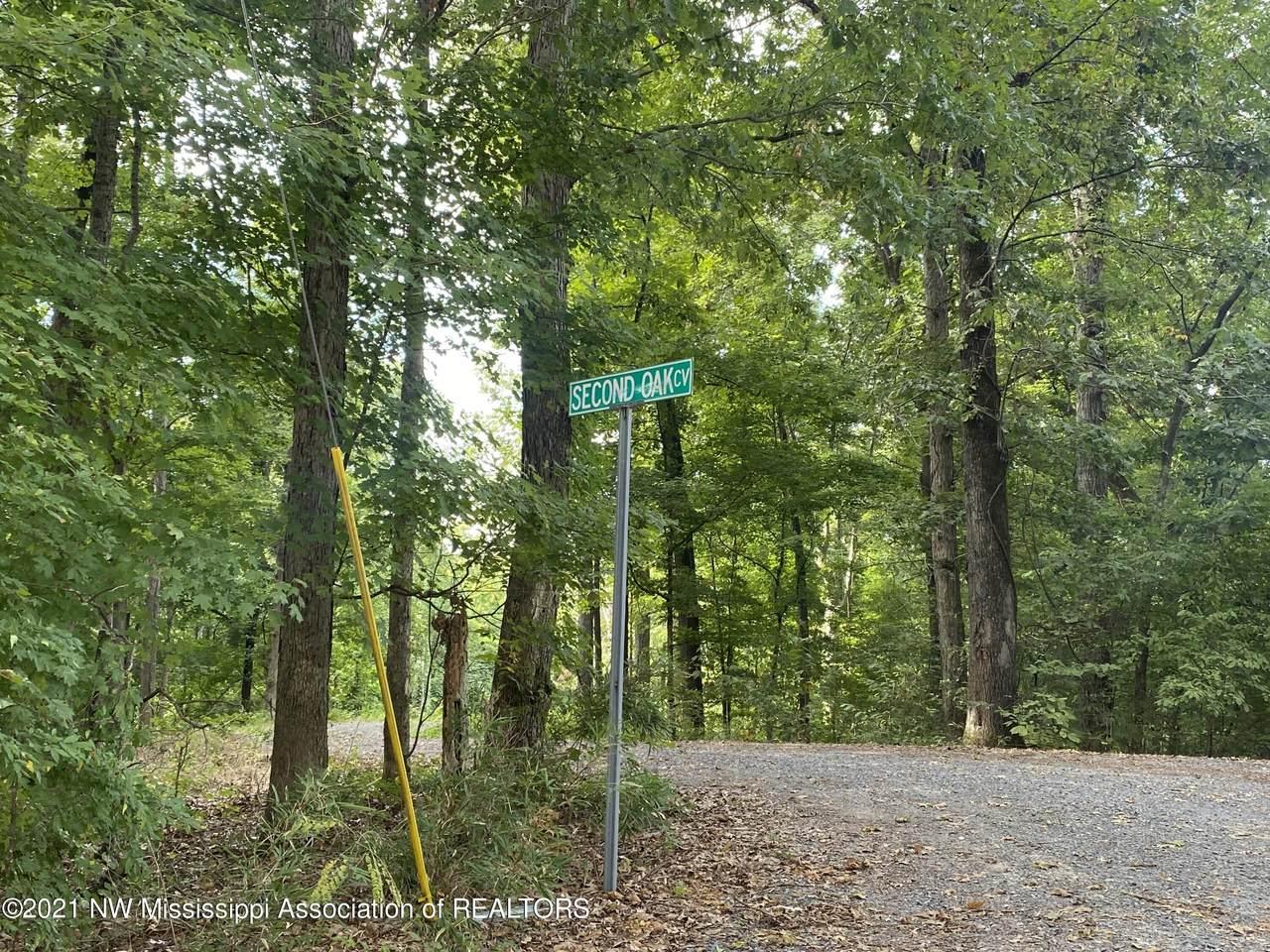 Lot 205 Second Oak Cove - Photo 1