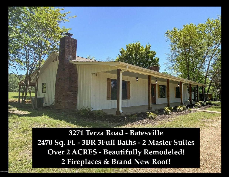 3271 Terza Road - Photo 1